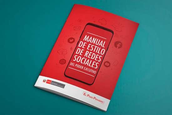 Edición-y-corrección_Manual-de-estilo-de-redes-sociales-de-la-PCM-1