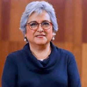 Sonia Guillén