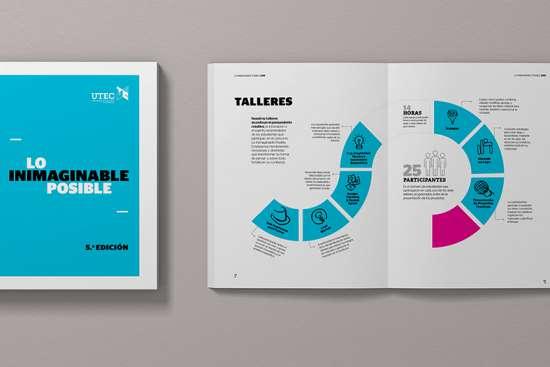 Diseño-gráfico_Lo-inimaginable-posible-UTEC-1