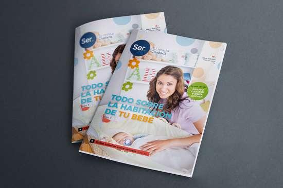 Diseño-gráfico_Revista-Ser-de-Ciudaris-1