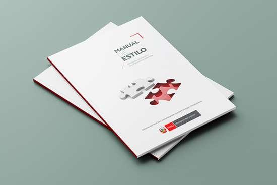 Edición-y-corrección_Manual-de-estilo-Mininterr-1