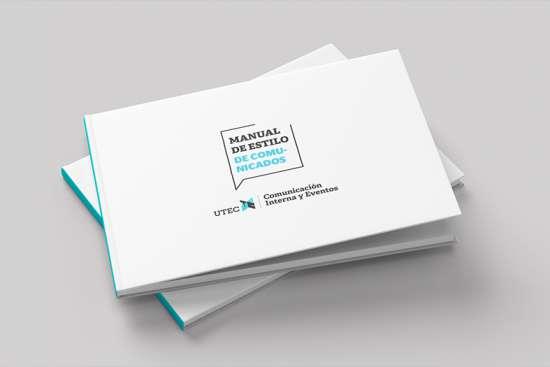Edición-y-corrección_Manual-de-estilos-de-comunicados-UTEC-1