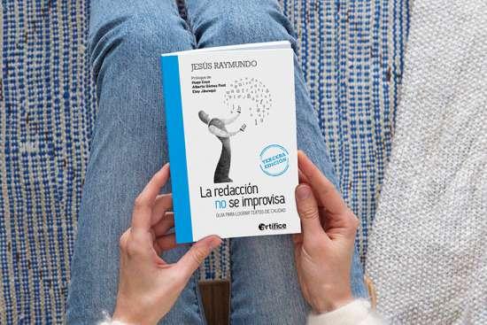 Editorial-Artífice_La-redacción-no-se-improvisa-1