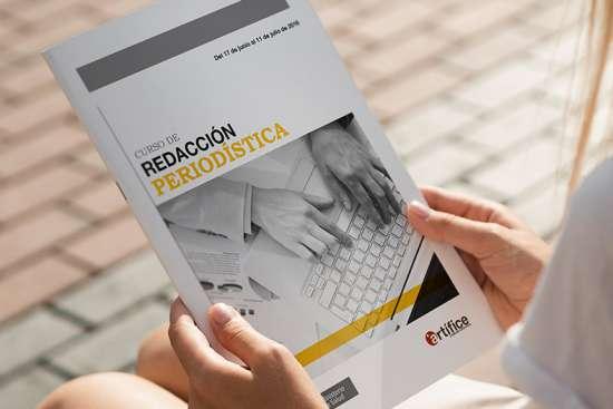 Escuela-ECA_Curso-de-redacción-periodística-(MINSA)-1